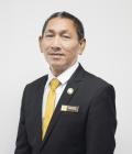 Wahi bin Gani