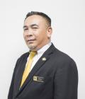 Osman bin Mustapha