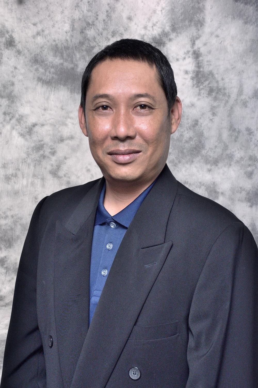 Awang Shaiful Azari Bin Awang Azit