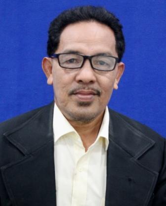 Mahdili Bin Saibi