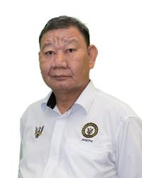 Joseph Kalang