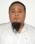 Brahim Bin Matusin