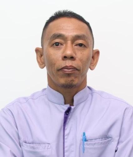 Johari Bin Abdul Rahman