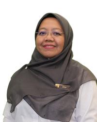 Norliza Binti Othman