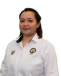 Grace Luyang