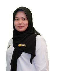 Suraya Binti Abdul Rahim