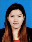 Teresa Soan Chen Chen