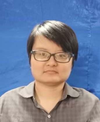 Chong Wan Ju