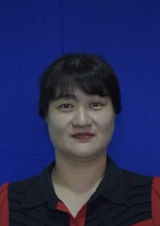 Helen Liew Yiew Lian