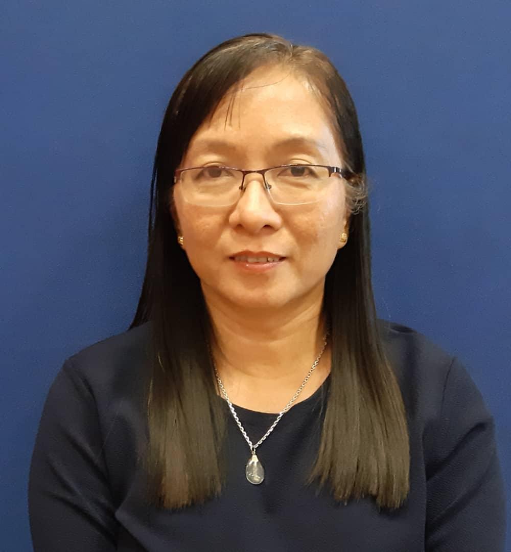 Pui Sui Choo