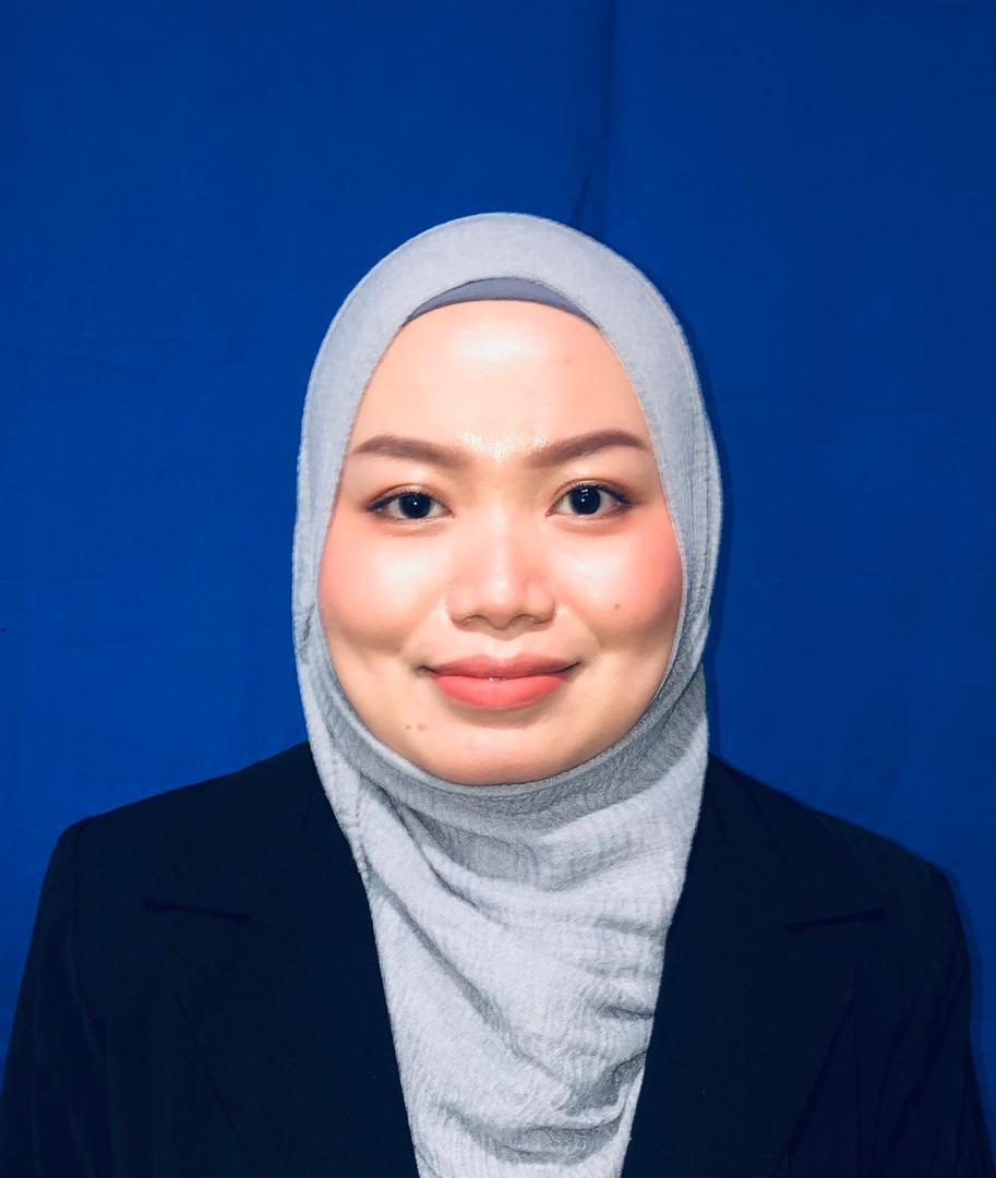 Nur Amiza Yusra Binti Roslan