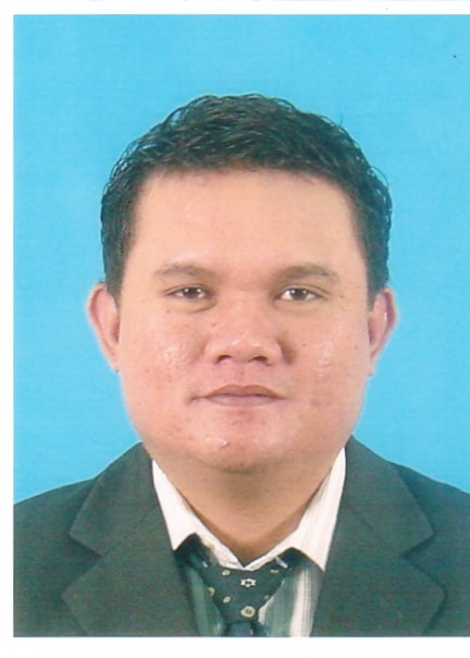 Leo Ak. Nanang