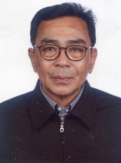 Edwin Tambi