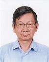 Francis Chua Go Beng