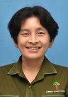 Nina Ngui Siaw Sun