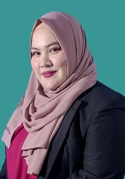 Siti Zainab Binti Kamal