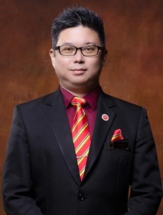 Thian Choon Kui
