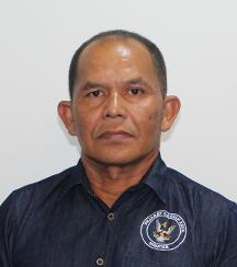 Anis Bin Jini