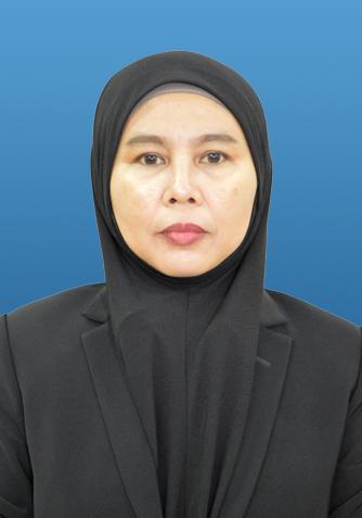 Siti Safura Haji Hanipah