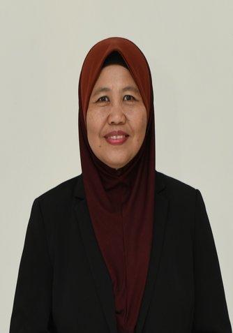 Hartini Binti Muslim