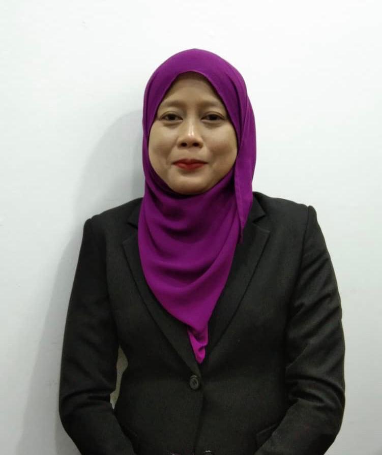 Siti Auzimah Binti Adi