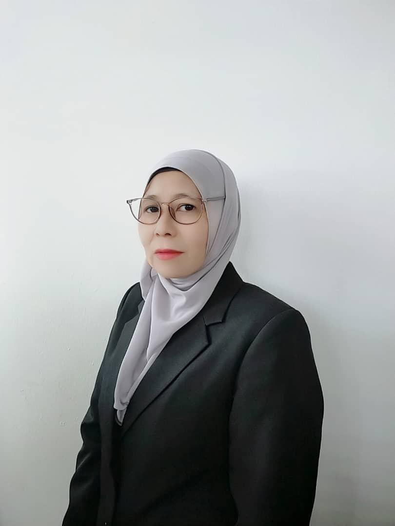 Jasni Binti Ahmat