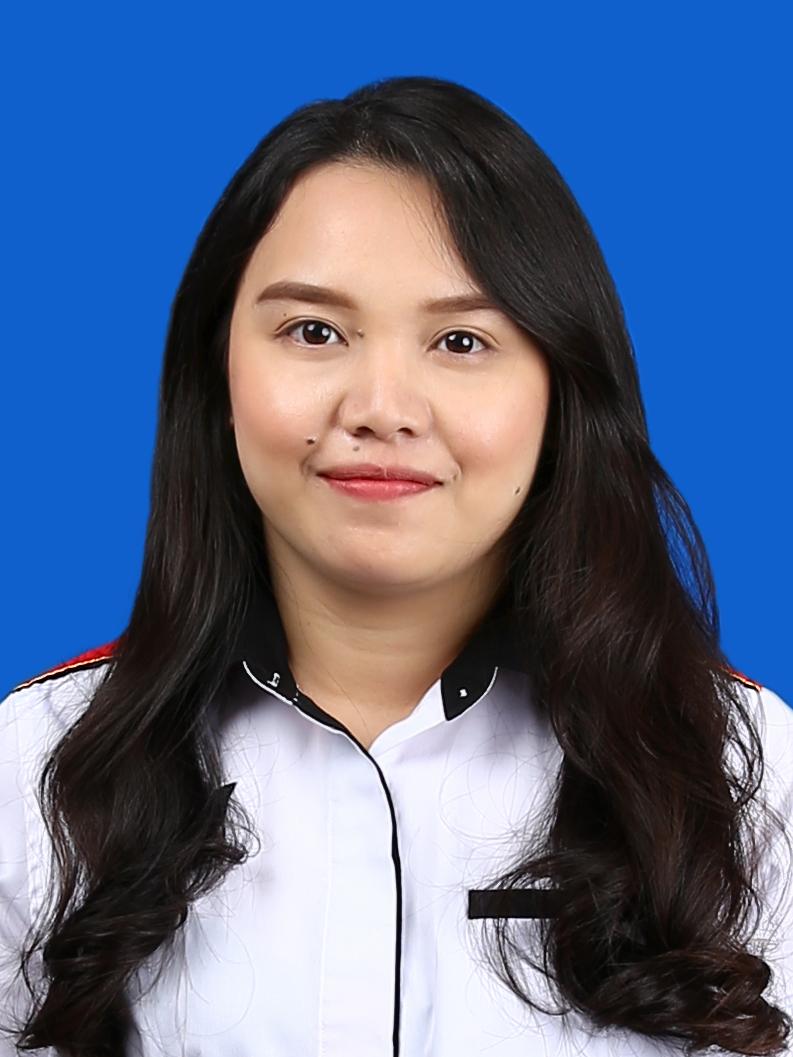 Bong Mei Ling