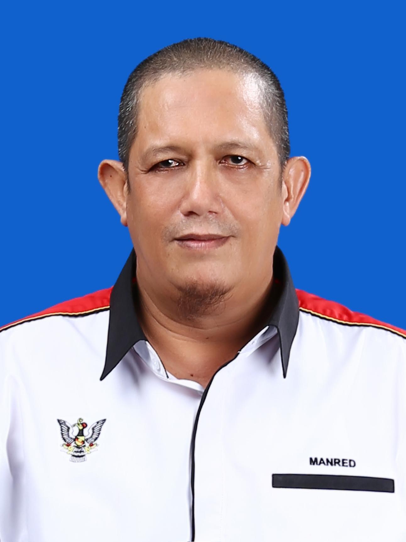 Wan Mustapha Bin Wan Abdul Rahman