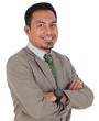 Abg Iskandar Bolhassan