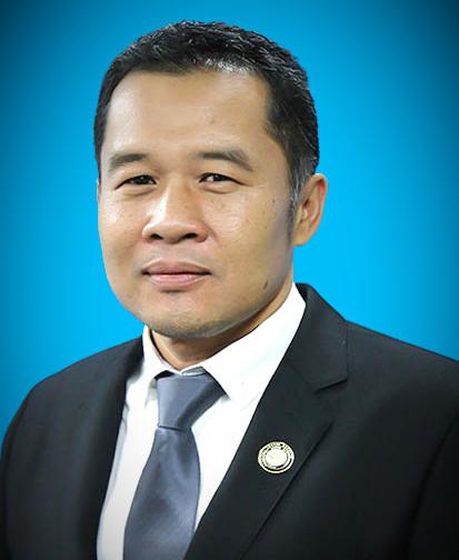 Ir. Awang Mohd. Fadillah Bin Awang Redzuan