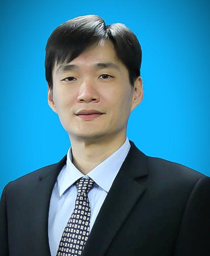 Lau Pit Hwa