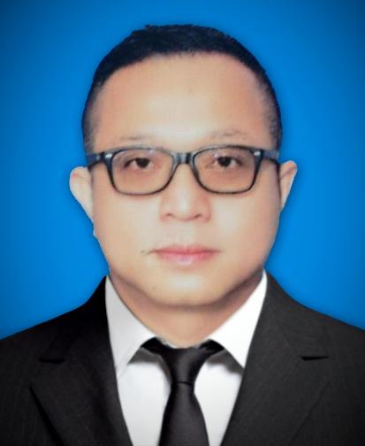 Noor Ismail bin Razali