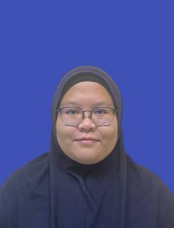 Radin Noor Suzilaazwa Farawati Binti Radin Narawie