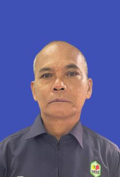 Jefri Bin Spawi