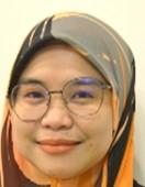 Nur Amalina Fatin binti Osman