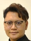 Abdul Razak bin Awang Bini