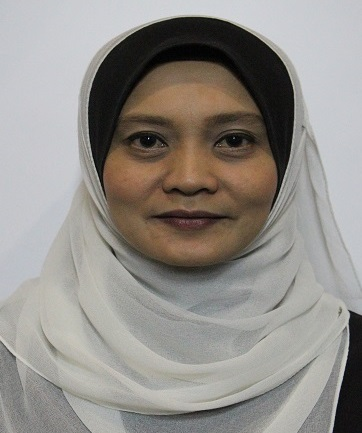 Norliza Binti Yusof
