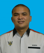 Mohd. Zulhilmie Bin Mohd Fahdil