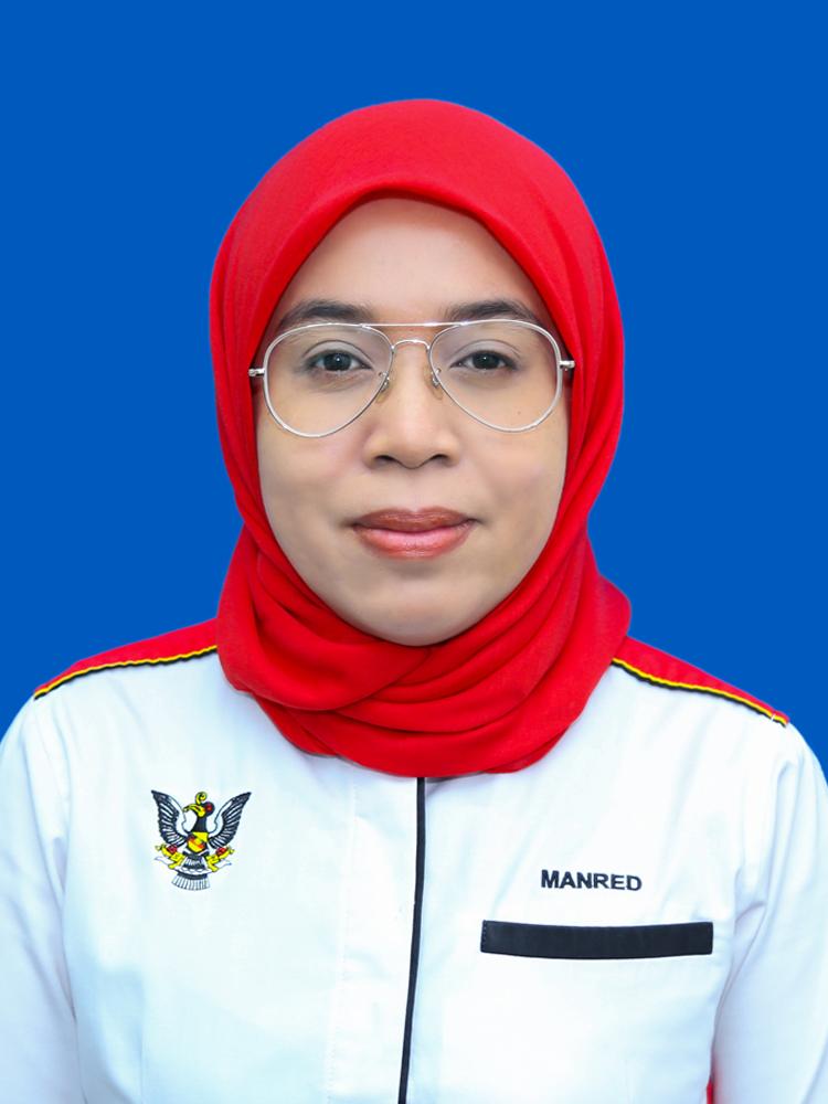 Siti Khairunnisa Mohamed