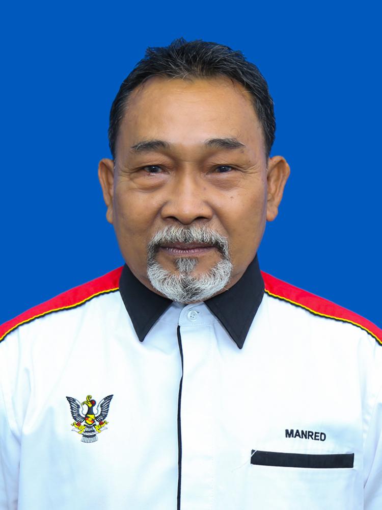 Ahmad Bin Unus