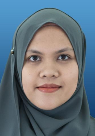 Amirah Binti Said