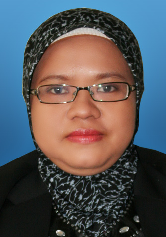 Nubailah Binti Hasmi
