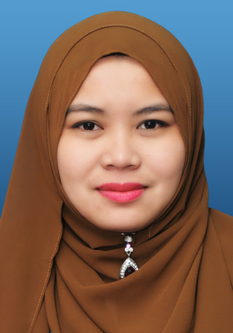 Siti Hazerah Binti Bolhi