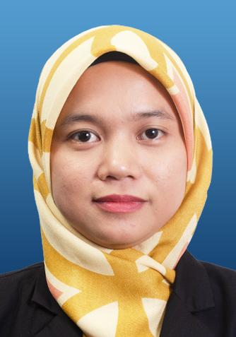 Rosiah Binti Moris