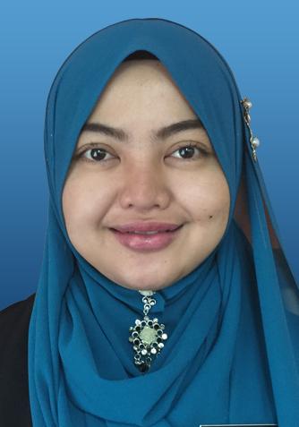 Fatimah Ali