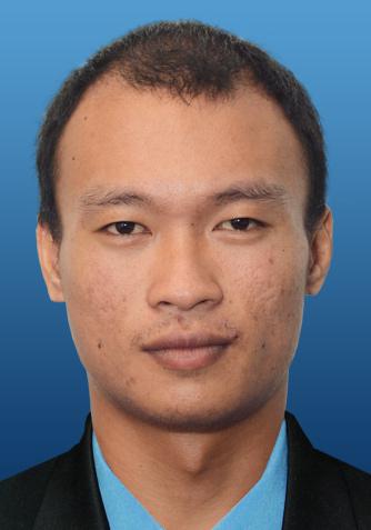 Herman Bin Tabu