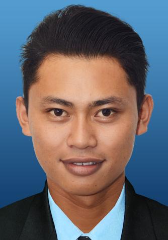 Awang Fariq Bin Awang Japar