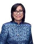 Puan Sharzede Datu Hj Salleh Askor