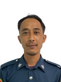Awang Shah Aziee Bin Awang Dewa
