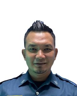 Hasfarizal Bin Ayub